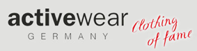 ACTIVEWEAR GERMANY
