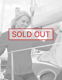 Womens Micro Fleece Jacket